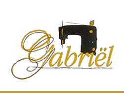 Gabriël